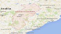 Chhattisgarh: Two Naxal commanders killed in Narayanpur