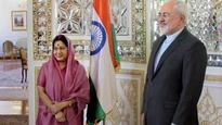 Successfully walking the tightrope, India balances ties with Saudi Arabia and Iran