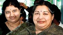 Jayalalithaa & Sasikala amassed Rs 55 crore assets, including expensive jewellery, watches, cars: Supreme Court