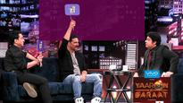 Yaaron Ki Baraat finale review: Akshay Kumar was at his hilarious best on the finale