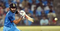 Kohli, Jadhav win it for India