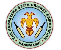 KSCA elections postponed after Lodha panel's recommendations
