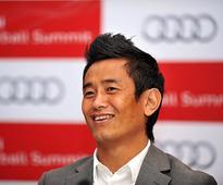 Bhaichung Bhutia says Kolkata Derby fiasco is a bad ...