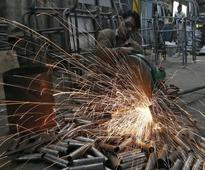 India mulls local steel requirement for $59 billion infrastructure spend