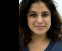 Hema Upadhyay case: Cops file chargesheet against husband