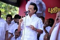 TN minister must attend panel meeting in Delhi and oppose new education policy, Stalin says