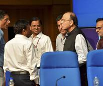 Cabinet clears Rs 7 lakh crore Bharatmala project