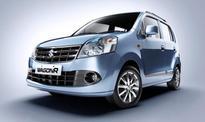 Suzuki Wagon R Review: Price, Specs & Features