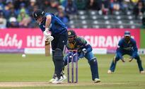 LIVE STREAMING: England vs Sri Lanka 4th ODI live cricket score