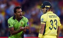 Pakistan vs Australia, ICC T20 World Cup 2016: LIVE streaming info, prediction, squads, match date and match time