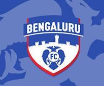 AFC Cup: Bengaluru FC thrash North Korean side