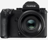 Photokina highlights: More megapixels to hit camera market