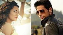 Sonakshi Sinha and Sidharth Malhotra roped in for Ittefaq remake