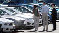 Cars: January-May vehicle sales in Romania increased by 6.9pct year on year