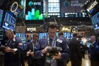 U.S. stocks higher at close of trade; Dow Jones Industrial Average up 2.00%