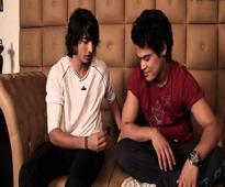 Kunwar Amar, Shantanu Maheshwari's fans pay tribute to them on Jhalak Dikhla Jaa