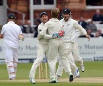 Southee takes six to dismiss England