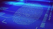 Al Rahji installs fingerprint readers for instant card issuance