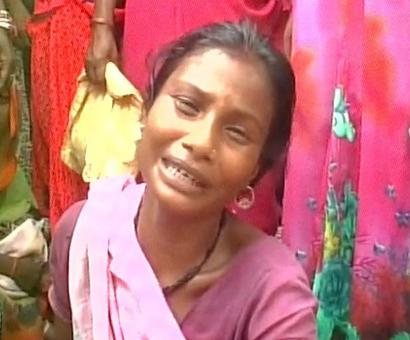 Baby dies due to UP hospital's 'negligence' as parents fail to pay Rs 30 bribe
