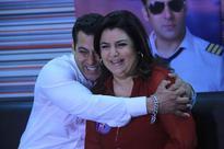 Salman Khan Has Become Larger Than Life: Farah Khan