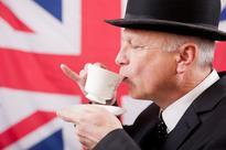 British Man Speculates on History's 10 Greatest Creative Directors