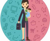 Seven months of paid leaves, flexible working hours and retrospective performance appraisal: Tata Sons new maternity leave policy is every working woman's dream