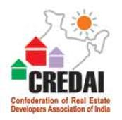 CREDAI seeks centres help to set up RERA tribunals