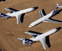 After 6 years of talks, global aviation experts have agreed on new emissions standards for planes