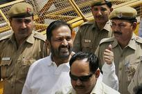 IOA Defends Decision To Appoint Kalmadi And Chautala As Life Presidents, Says Posts Are 'Honorary'