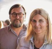 MDC Acquires Swedish Creative Shop Forsman & Bodenfors