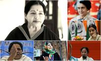 Jayalalithaa, Mamata Banerjee and women leaders: Linguistic sexism pollutes our political vocabulary