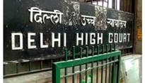 Delhi High Court stays order upholding JNU's new admission policy
