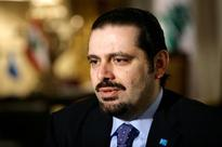 Hariri slams state inaction over Hezbollah role in Syria