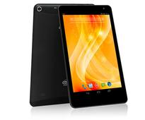 Lava X80 with 8-inch HD display, Intel Atom SoC, 3G and voice calling launched for Rs. 9999