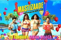 No stay on release of Kya Kool Hain Hum 3, HC, Petitioner to now seek a ban on 'Mastizaade'
