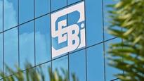Sebi to Up Vigil to Check Misuse of Investor Money by Brokers