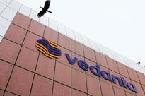 Vedanta shareholders approve merger with Cairn