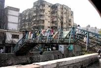 MHADA receives approvals for 2 bldgs in Dharavi revamp