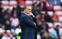 Dick Advocaat replaces Ruud van Nistelrooy as assistant of Dutch head coach Danny Blind