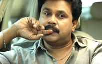 Prosecution wants court to cancel Dileep's bail