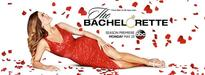 'The Bachelorette' 2016 spoilers: ABC teases wild group dates for JoJo Fletcher; finale to be held in Thailand?