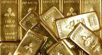 Newcrest hands out dividend, but profit drops