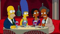 The Simpsons' Hank Azaria addresses racist depiction of Apu on show