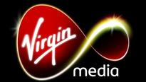 Virgin Media will reconsider UK investment in the event of Brexit
