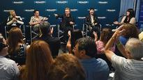 There's a New Way to Buy Sirius XM Radio Stock