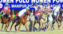 Match Preview Shillong Lajong FC vs Minerva Punjab FC