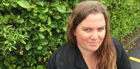 3 Patients receive apology from Waikato Hospital over lack of follow-up care