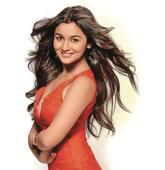 Movie on Bhatt sisters would be a great story: Alia Bhat