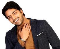 Allari Naresh's next is a remake of Oru Vadakan Selfie
