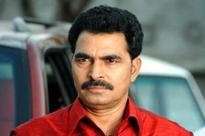 Sayaji Shinde helps drought affected farmers in Western Maharashtra